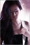 Nanxi Liu 10