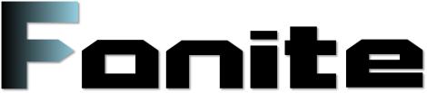 fonite