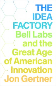 The-Idea-Factory-197x300