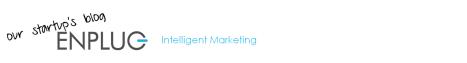 Enplug Blog Logo