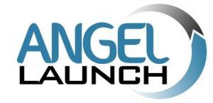 AngelLaunch Logo