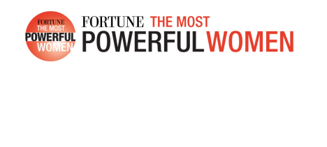 Fortune Most Powerful Women Summit